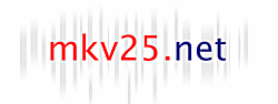 Enter mkv25.net
